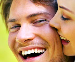 latina women dating site
