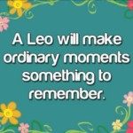 leo cancer friendship compatibility 2014
