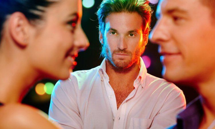 not very into Dirty pick up lines for women leave lasting impression others