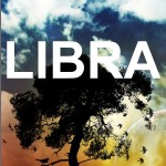 Libra Star Sign Quotes