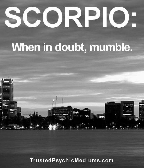 Scorpio-Star-Sign-Quotes3