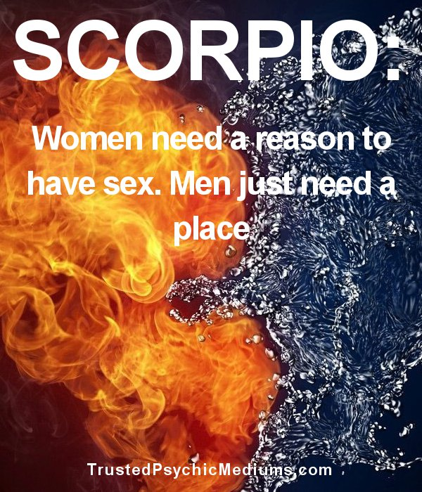 Scorpio-Star-Sign-Quotes4