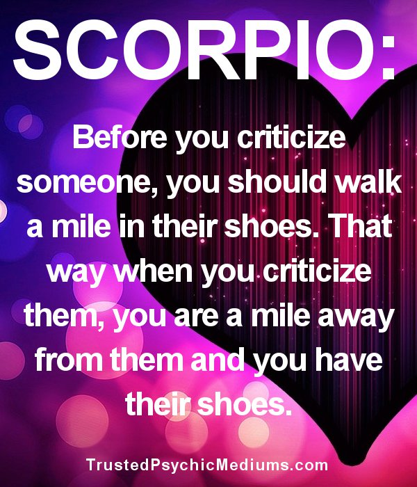 Scorpio-Star-Sign-Quotes5