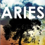 Aries Star Sign Quotes