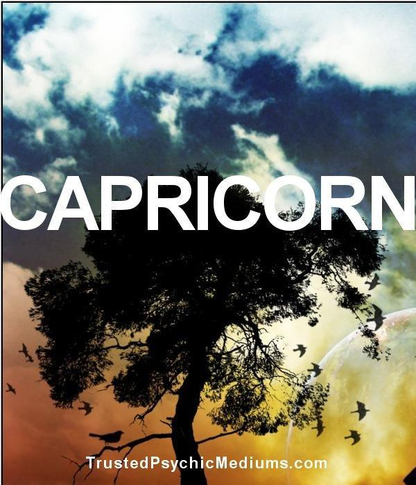 capricorn-quotes-sayings1