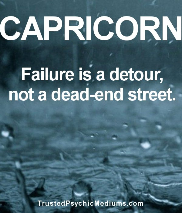 capricorn-quotes-sayings10