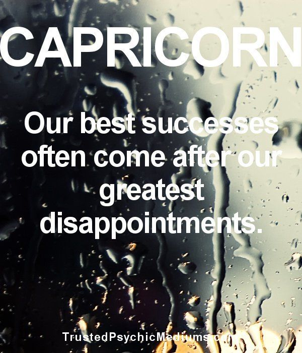 capricorn-quotes-sayings11