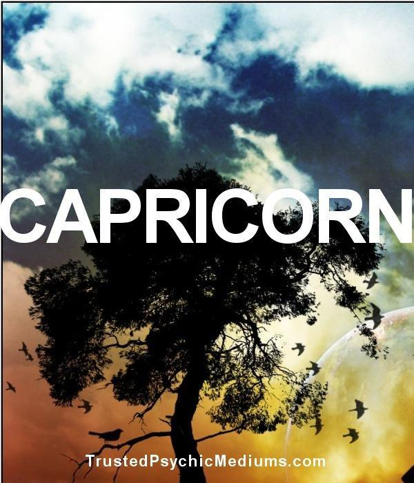 27 Capricorn Quotes That Will Leave You Speechless