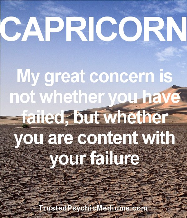 capricorn-quotes-sayings2