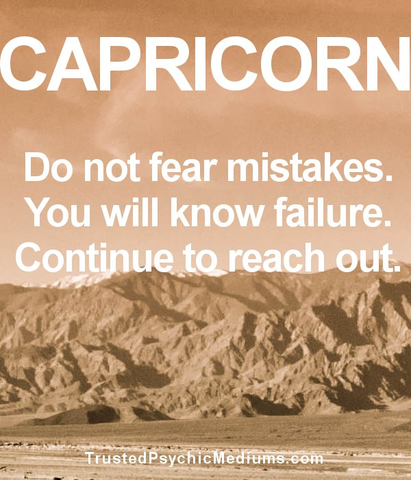 capricorn-quotes-sayings3