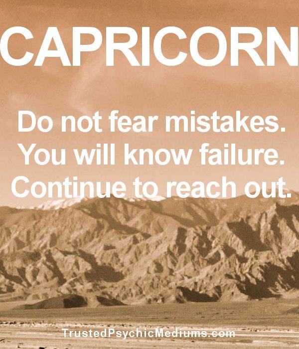 capricorn-quotes-sayings3