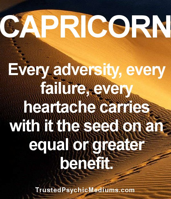 capricorn-quotes-sayings4