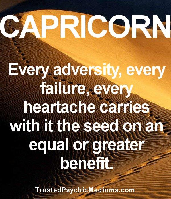 capricorn-quotes-sayings4