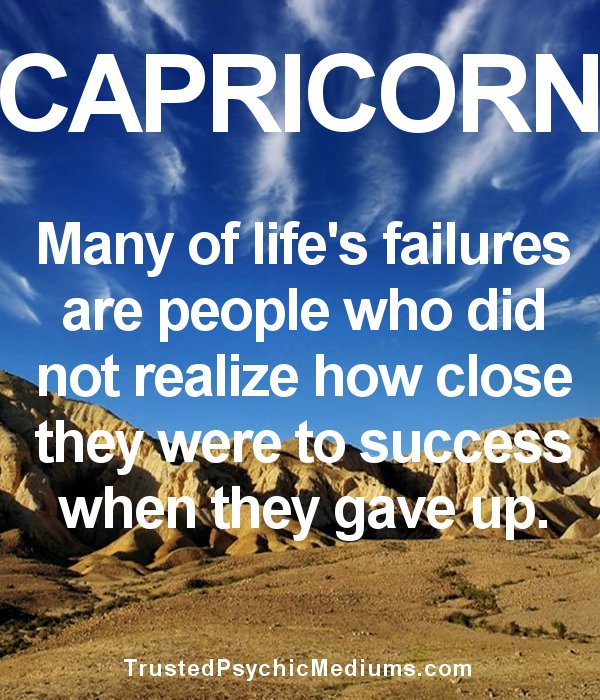 capricorn-quotes-sayings5