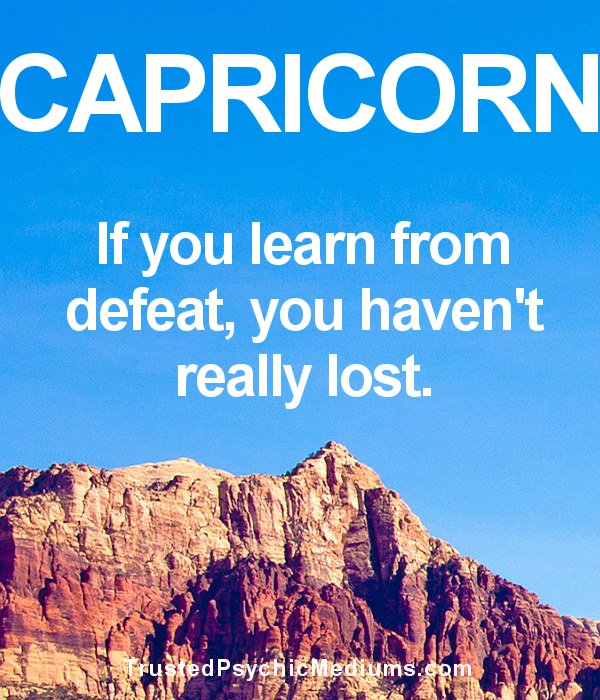 capricorn-quotes-sayings6