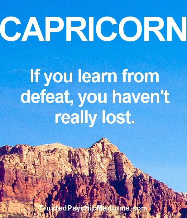 capricorn-quotes-sayings6