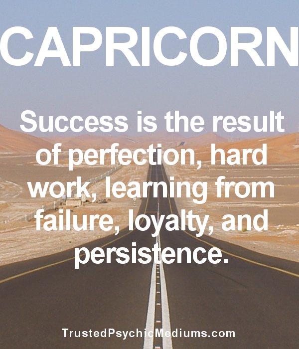 capricorn-quotes-sayings7