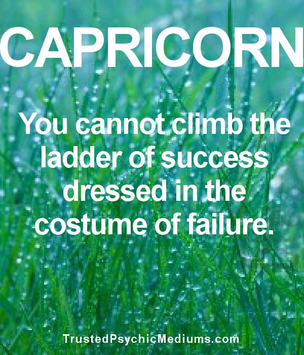 capricorn-quotes-sayings8