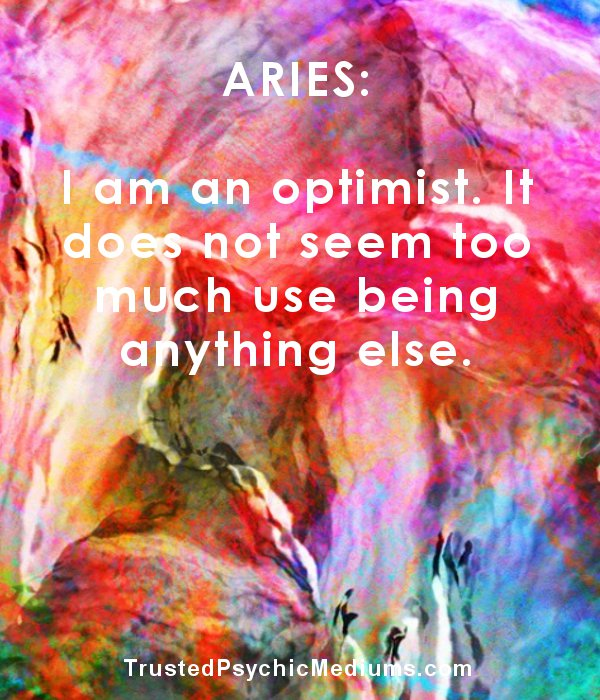 quotes-about-aries