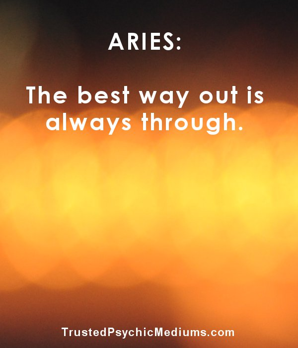 quotes-about-aries11