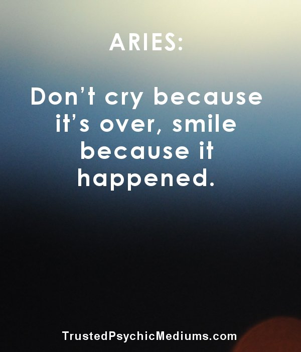 quotes-about-aries12