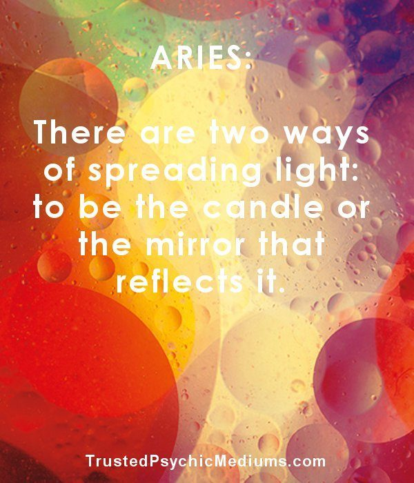 quotes-about-aries13
