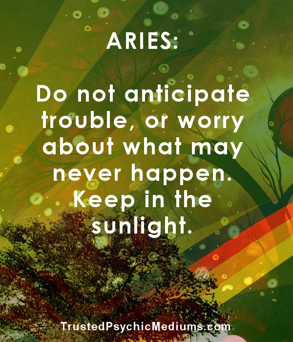 quotes-about-aries14
