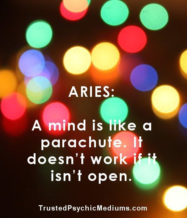 quotes-about-aries3