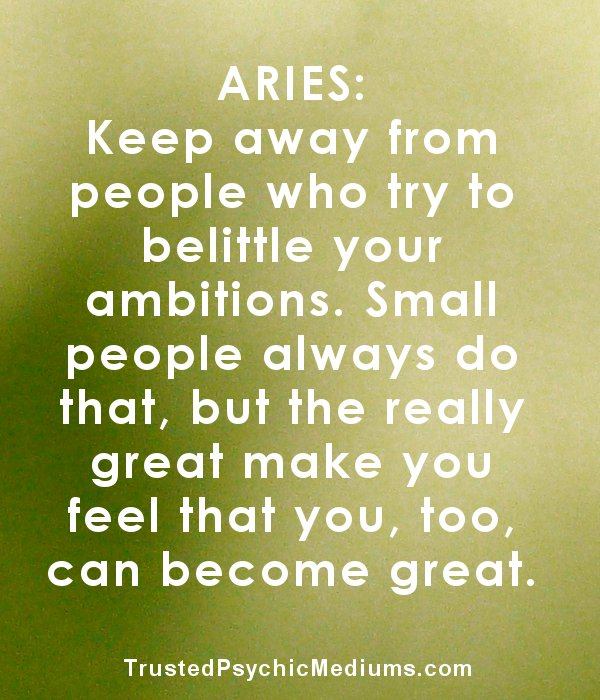 quotes-about-aries4