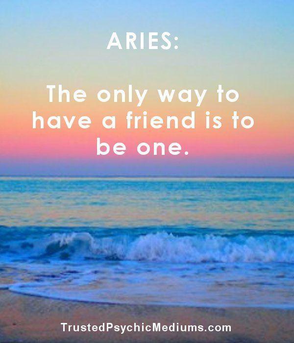 quotes-about-aries5