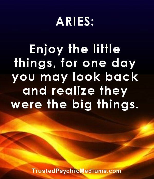 quotes-about-aries6