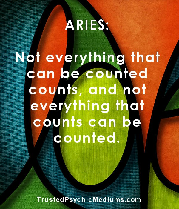 quotes-about-aries8