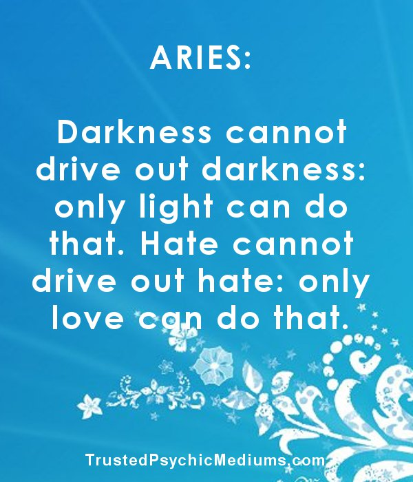 quotes-about-aries9