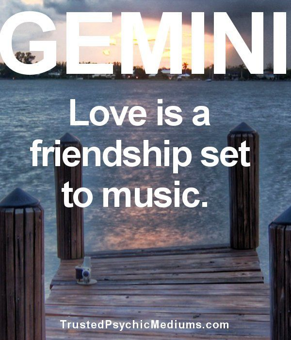 quotes-about-gemini-1