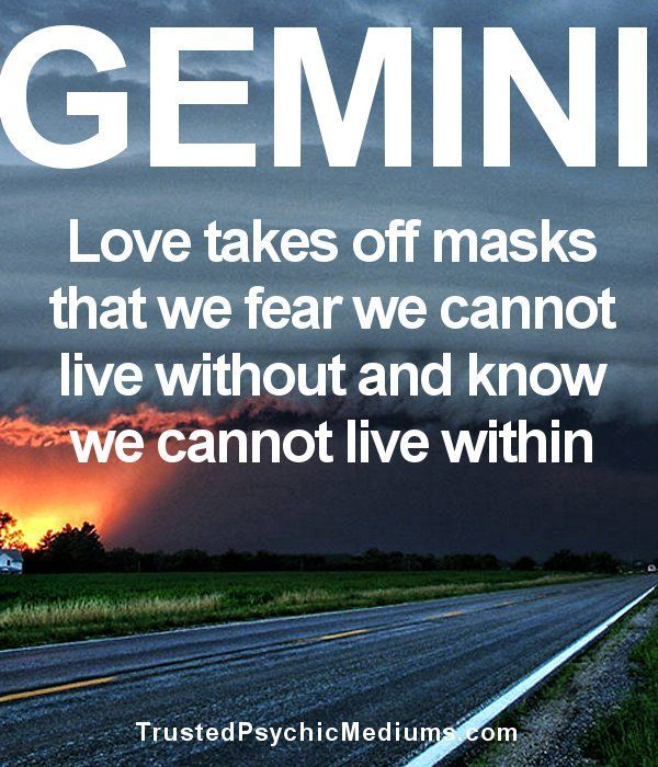 quotes-about-gemini-3