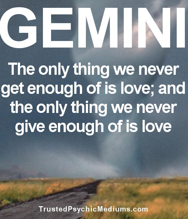 quotes-about-gemini-6