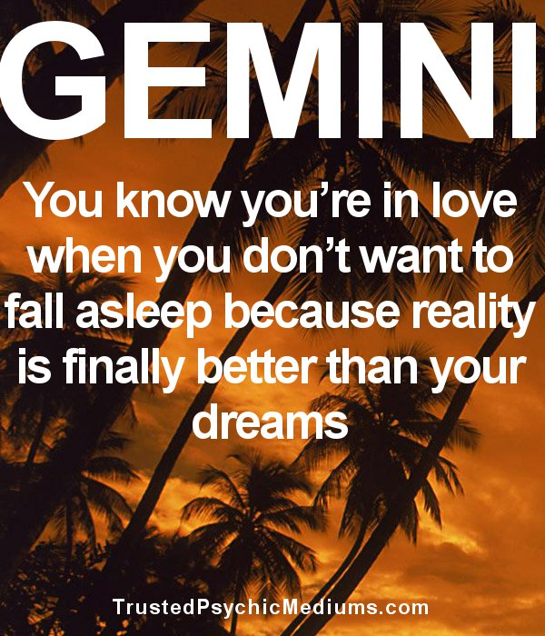 quotes-about-gemini-7