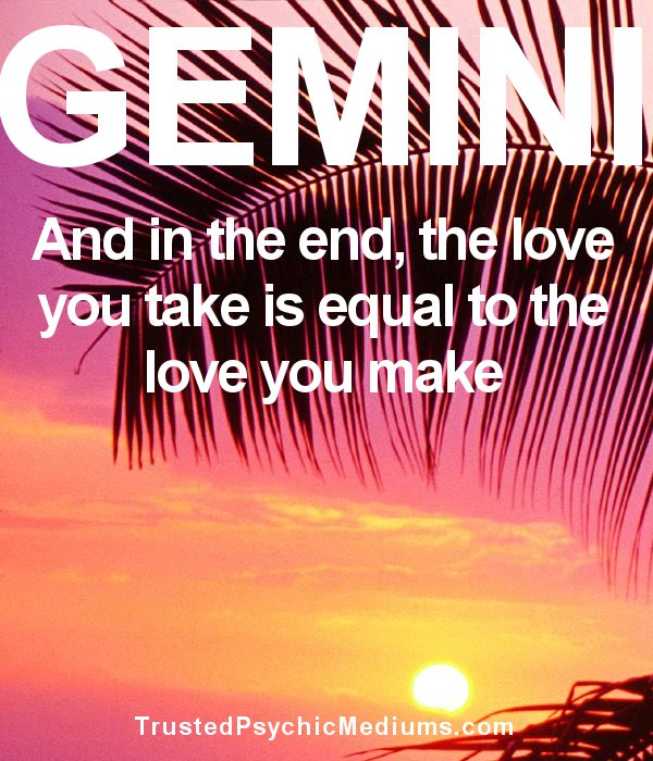 quotes-about-gemini-8