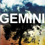 Quotes About Gemini