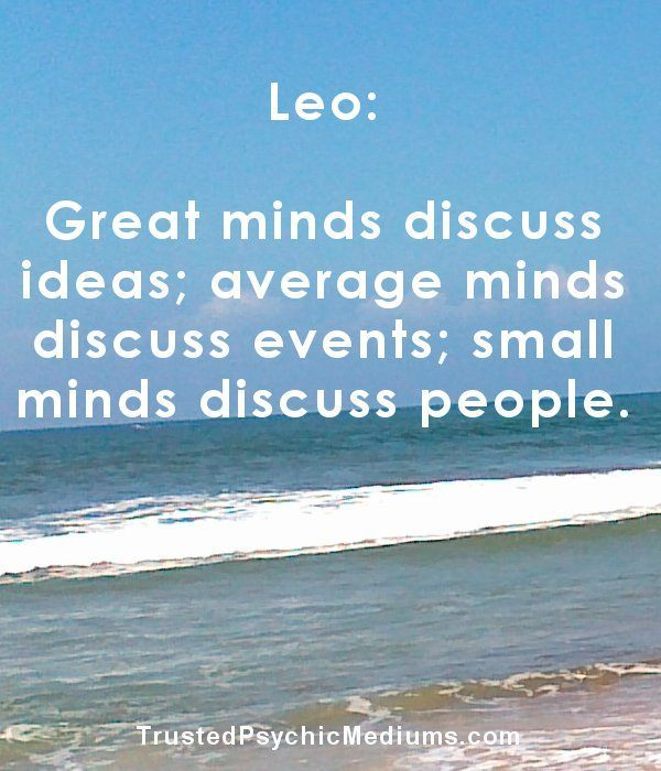 quotes-about-leo10