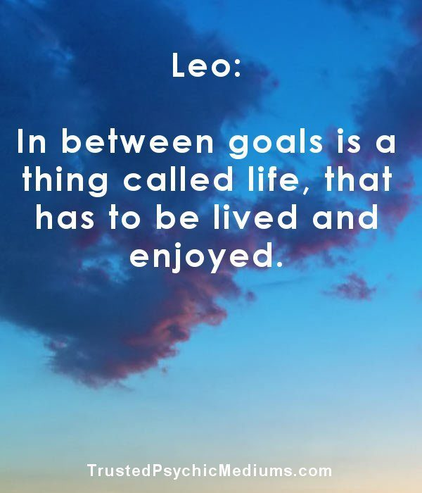 quotes-about-leo11