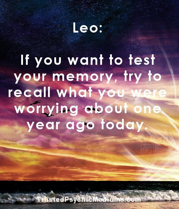 quotes-about-leo12