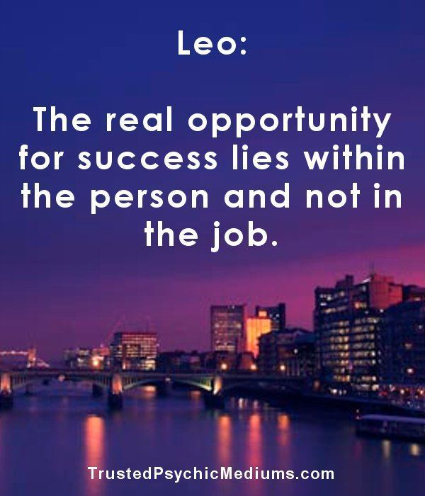 quotes-about-leo3