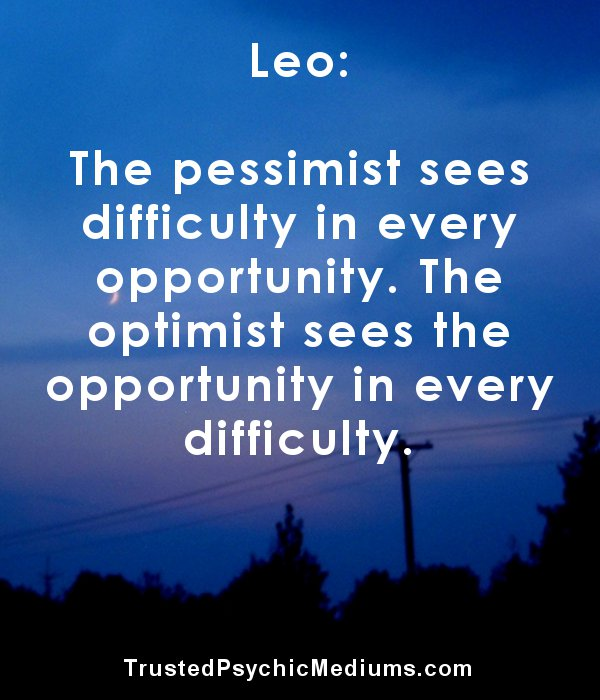 quotes-about-leo4
