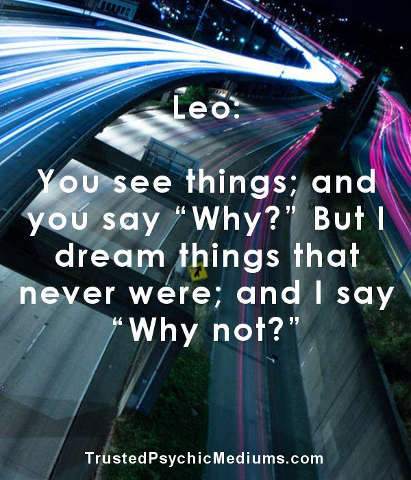 quotes-about-leo5