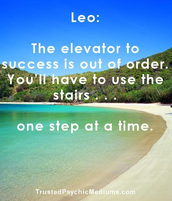 quotes-about-leo6