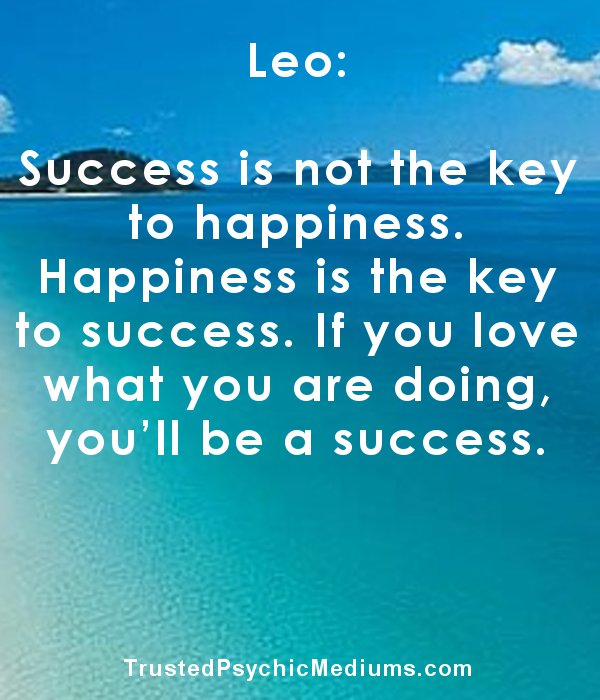 quotes-about-leo7