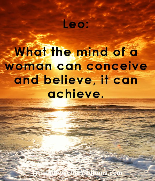 quotes-about-leo8