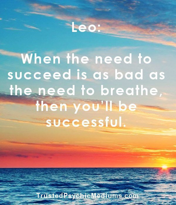 quotes-about-leo9