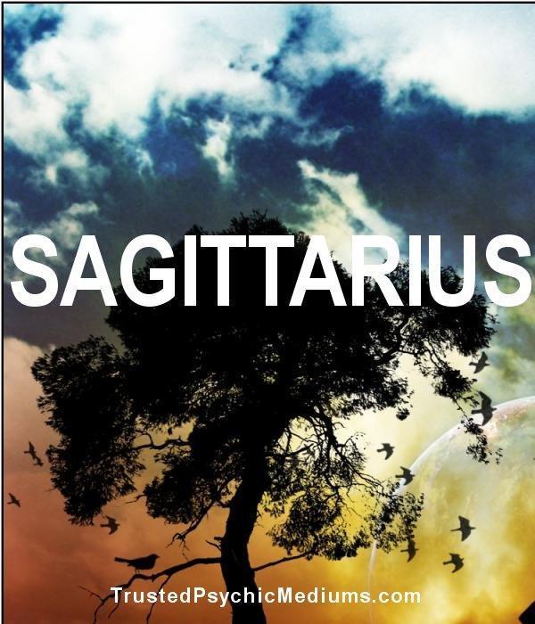 21 Sagittarius Quotes That Are So True